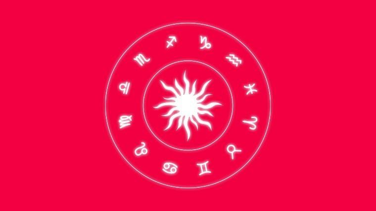 Гороскоп на22июня: Взмахните белым флагом, Скорпионы!