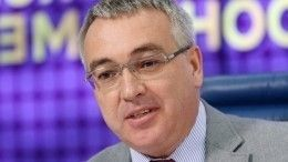 Директор «Сокольников» рассказал подробности овыпавших детях