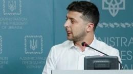 Семилетняя крымчанка обратилась кЗеленскому спросьбой освободить ееотца