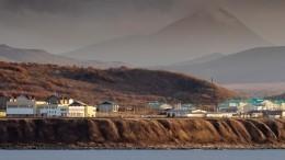 СМИ: Япония иРФнаG20 недостигнут соглашения попроектам наКурилах