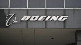 Сотни пилотов подали коллективный иск кBoeing намиллионы долларов