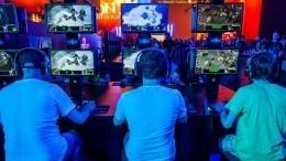 Легколи разбогатеть, занимаясь киберспортом? Репортаж