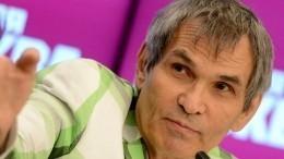 Бари Алибасова обвиняют вгрязном пиаре: «Имя всегда будет вонять»