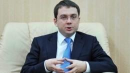 «Вводили взаблуждение»: Глава Мурманской области уволил зама после «прямой линии»