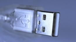 «Парадокс USB»: раскрыта тайна, почему штекер попадает вгнездо совторого раза