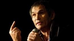 «Абсолютная липа»: Бари Алибасова заподозрили винсценировке отравления