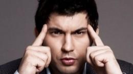 «Полностью опровергаем!»: пиарщик Алибасова ослухах про инсценировку отравления