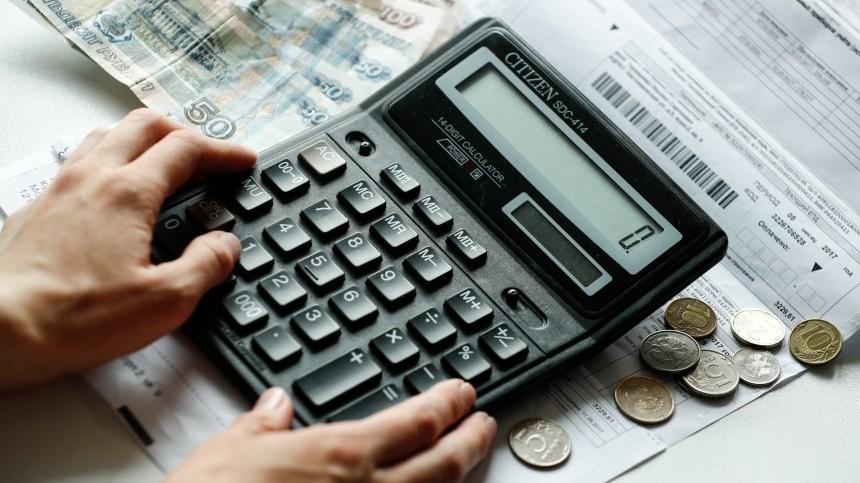 Беглов рассказал обэкономии 1,5 миллиарда рублей отзаморозки тарифов ЖКХ