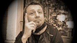 Бывший гитарист ансамбля «Песняры» погиб вБелоруссии