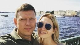 Мария Луговая рассказала оромане созвездой сериала «Кухня»