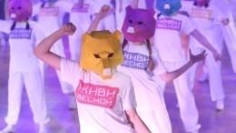 Путевка вжизнь: финалистами фестиваля «Студенческая весна» стали трое петербуржцев