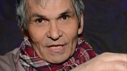Представитель Алибасова пояснил свои слова о«спектакле» сотравлением