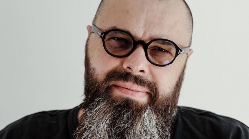 Фадеев отказался комментировать высказывание Темниковой оботношениях сСерябкиной