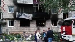 5-tv.ru публикует список пострадавших врезультате хлопка газа вКоврове