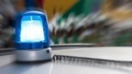 Видео опасных гонок замглавы Приволжской Росгвардии воВладимирской области