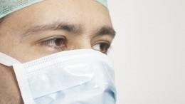 Вирус равнодушия: почему медработники порой забывают осострадании