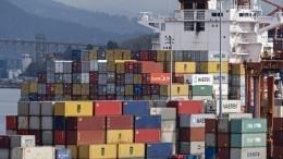 Трамп наG20 выразил сожаление поповоду небольшого объема торгово-экономических взаимоотношений сРФ