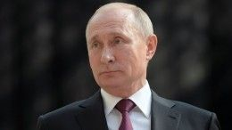 Владимир Путин вближайшее время встретится сСергеем Шойгу