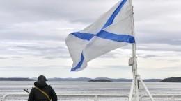 Подробности гибели 14 моряков-подводников вСевероморске