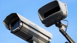 Генпрокурор РФобратил внимание накоррупцию всфере видеофиксации ПДД