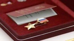 Среди погибших подводников вСевероморске было два Героя России