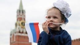 «Катастрофически теряем»: Голикова бьет внабат из-за убыли населения России
