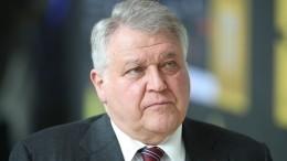 Президент «Курчатовского института» рассказал орекрутинге молодых ученых