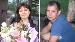 Сбежавшую с25млн рублей сотрудницу башкирского банка задержали вКазани