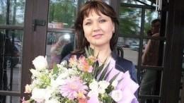 Полиция Башкирии ведет поиск пропавших миллионов