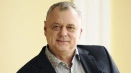 Мединский освободил отдолжности директора ярославского театра Туркалова