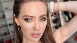 Фото: Костенко ответила критикам ее«лягушачьего» платья