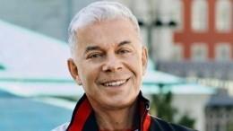 «Красота ивкуснятина»: Олег Газманов сразил фанатов стейками иподтянутым телом