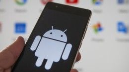 Обнаружено новое приложение для Android, ворующее данные кредиток