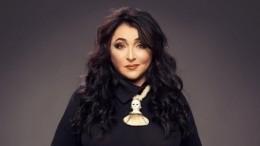 Видео: Лолита Милявская показала «истинное лицо женщины»