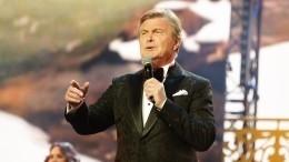 Лещенко объяснил, почему Нидерландам невыгодно проводить «Евровидение»