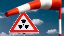 Иран начинает обогащение урана науровне выше предусмотренного СВПД