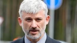Минтранс: после 8июля вГрузии останутся 4,5 тысячи россиян