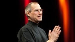 «Читал заклинания»: Билл Гейтс нашел объяснения успеху Стива Джобса