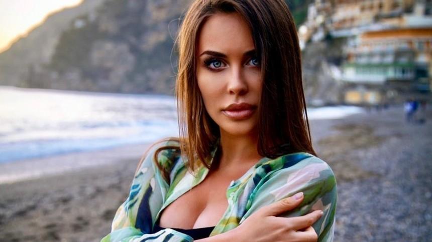 «Шах имат!»: Звезда «Уральских пельменей» развеяла стереотип одевушках