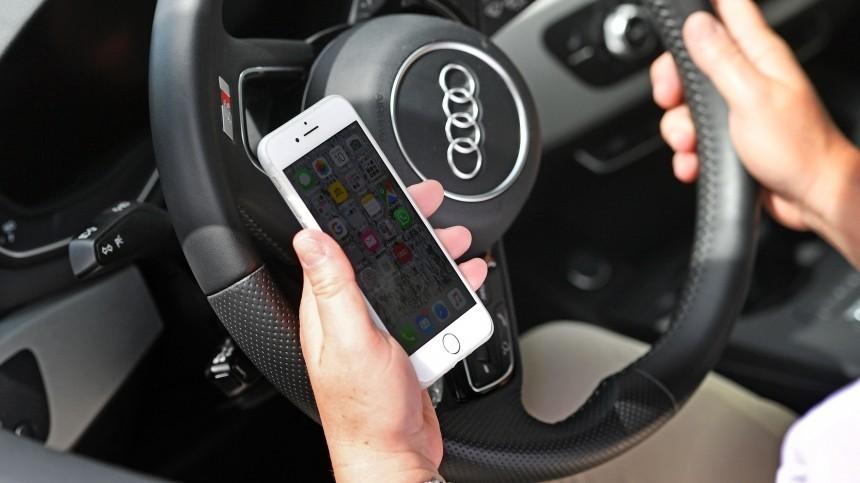 Любителям спиртного предлагают давать отсрочку при получении водительских прав