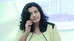 Вице-премьера Незалежной поевроинтеграции отвергли насаммите Украина— ЕС