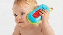Минпросвещения организовало исследование овлиянии гаджетов нафизиологию детей