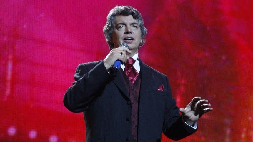 Сергея Захарова похоронили спустя несколько месяцев после смерти