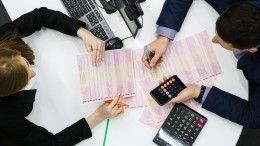 Кабмин РФодобрил законопроект обиндивидуализации тарифа ОСАГО
