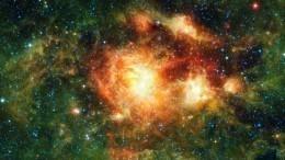 Астрологический прогноз для всех знаков зодиака нанеделю с15 по21июля