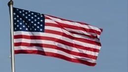 США незахотели в«нормандский формат» попредложению Зеленского