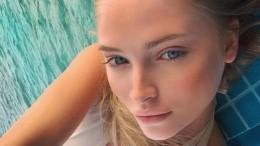 «Тимати выезжает!»: Шишкова согласилась выйти замуж зазвезду «Дома-2»— видео