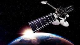 Европейская спутниковая система Galileo перестала работать