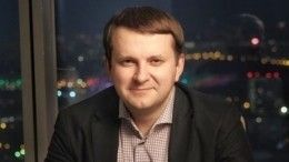 «Мне понравилось»: Орешкин рассказал опоездке вТольятти зарулем Lada Xray