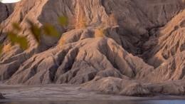 ВВоронежской области двоих детей завалило песком вкарьере